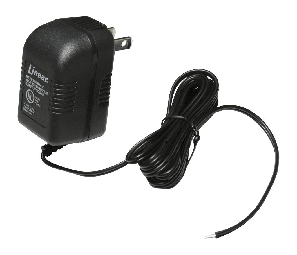 garagedoorphotocell moore door garage sensors product matic safety stuff opener o