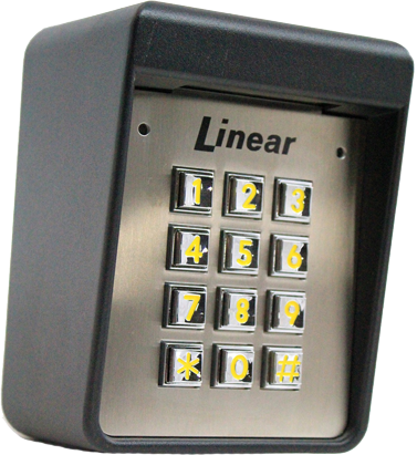 950 apollo keypad wiring diagram home | linear access controls