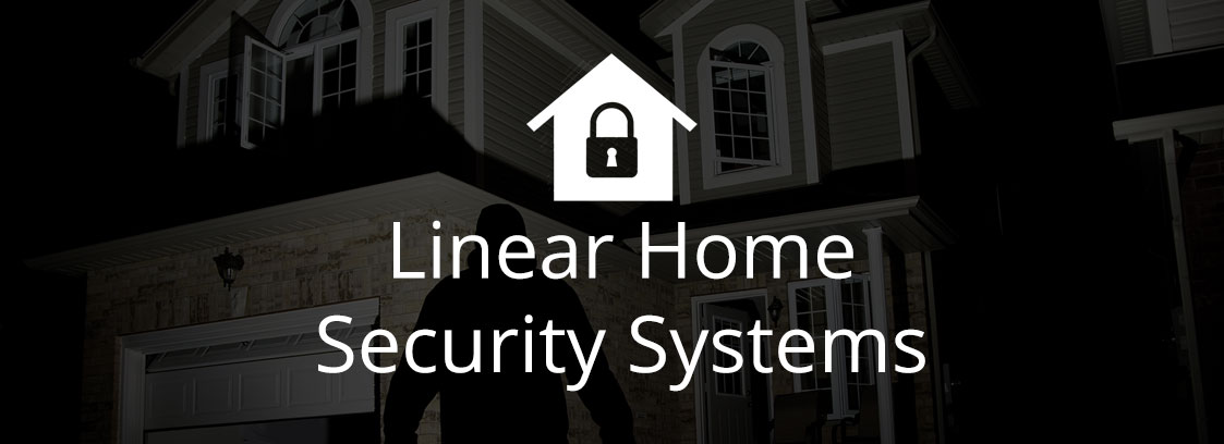 Home Linear Access Controls